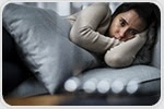 Sleep deprivation linked with DNA damage