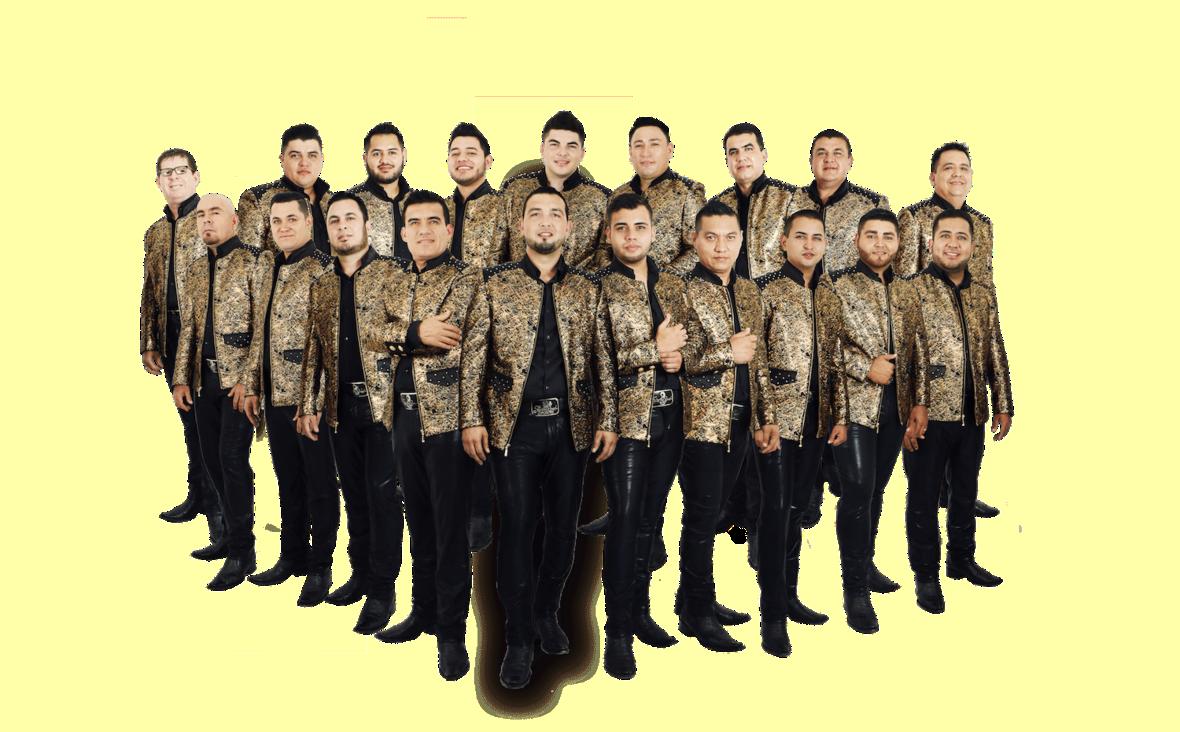 la-septima-banda-traje-dorado-sm