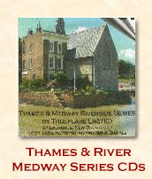 Medway CD_front_page_product_image 2