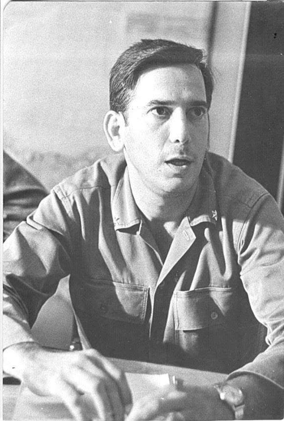 Samuel Rodiles Planas