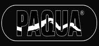 Paqua