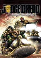 Judge's Handbook II