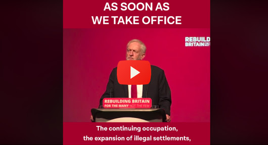 Labour-leader-promise-email