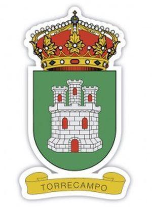 "XVII Certamen de Narrativa Corta ""Villa de Torrecampo"", modalidad local"