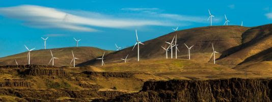 The expension of renewables can promote the energy sovereignty of islands