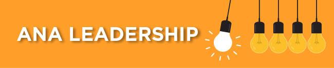 ANA Leadership Institute
