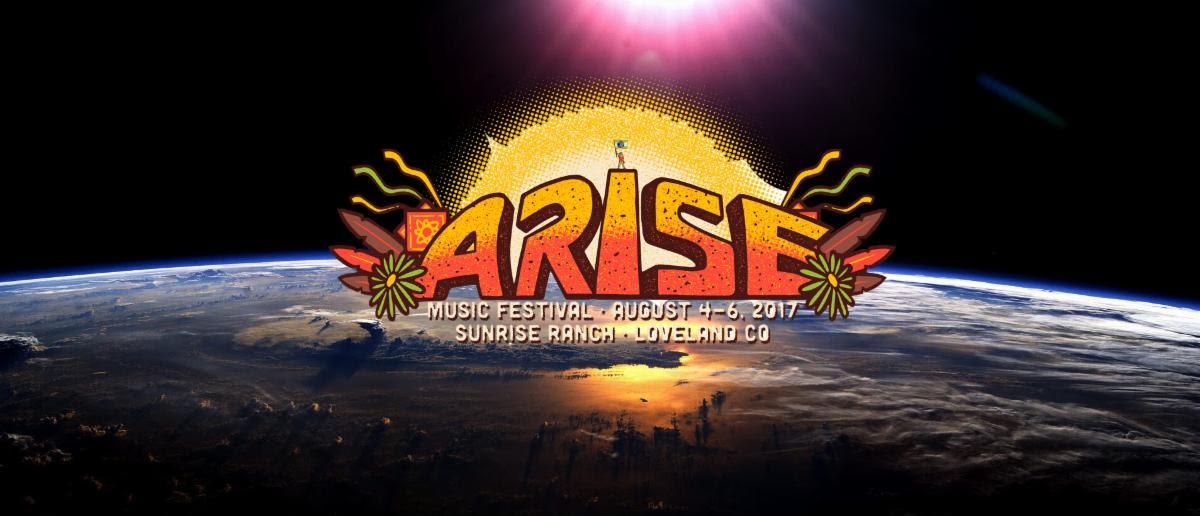 <Barbara at ARISE Music>
