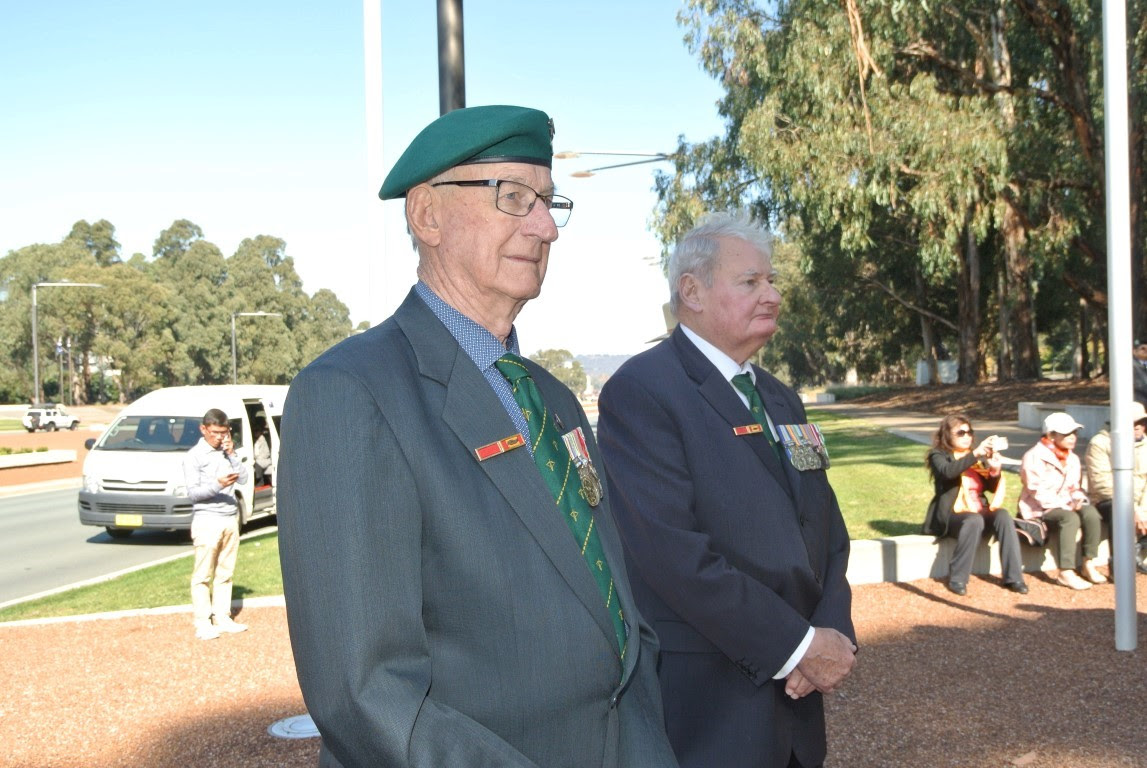 Canberra_30-04-2021_15