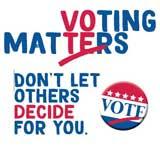 voting-mattters