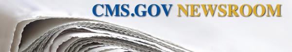 CMS.gov News Room
