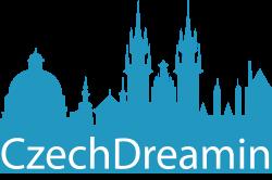 Czech Dreamin