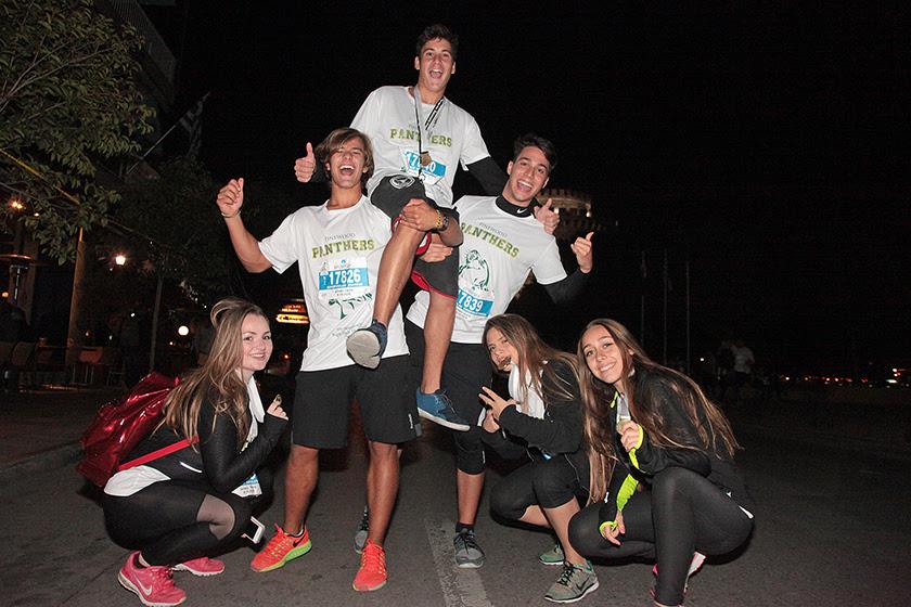 Pinewood/Night Marathon 3.jpg