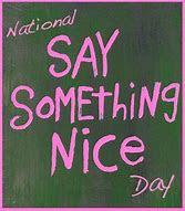 say something nice.jpg