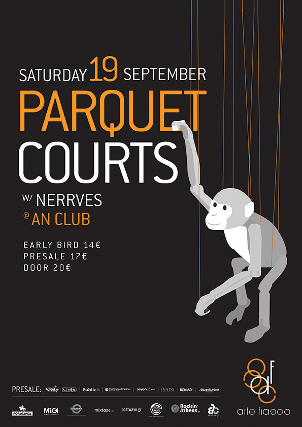Parquet-Courts-Poster FOR WEB