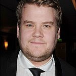 James Corden: Profile