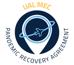 pandemic-recovery-wrap-blue-250_1680424.png