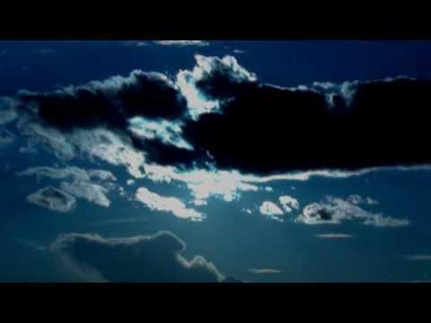 NIBIRU News ~  Astrophysicist whistleblower: 'Planet X / Nibiru cataclysm imminent' plus MORE Hqdefault