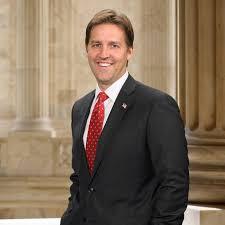 Senator Sasse