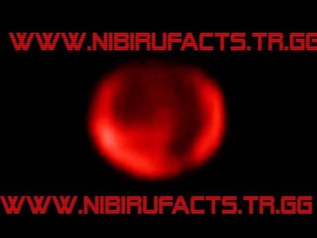 NIBIRU News ~ Wall Street Guru Blabs About Nibiru and MORE Sddefault