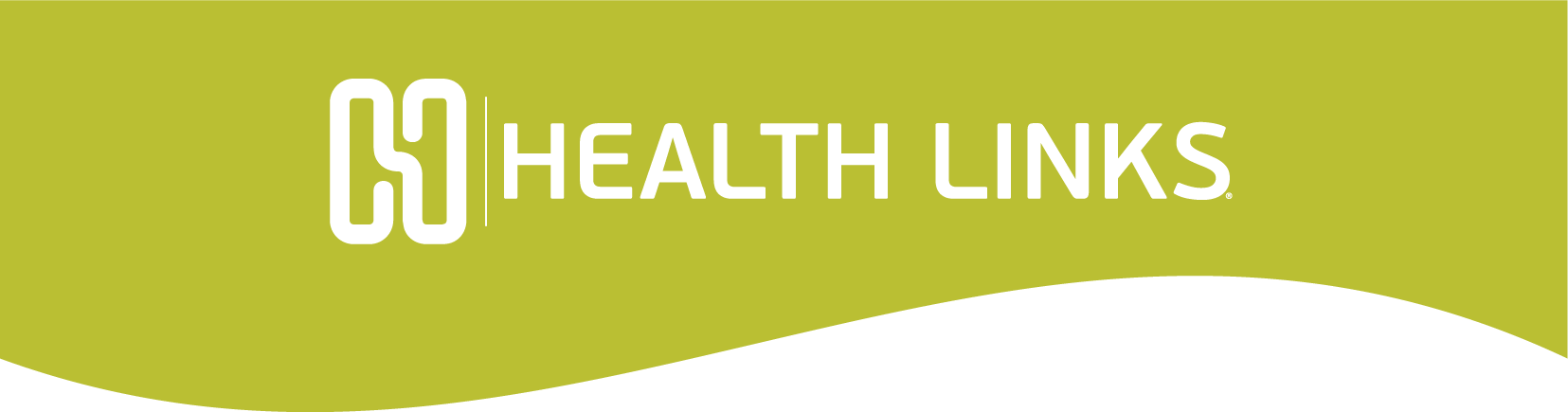 Health Links™