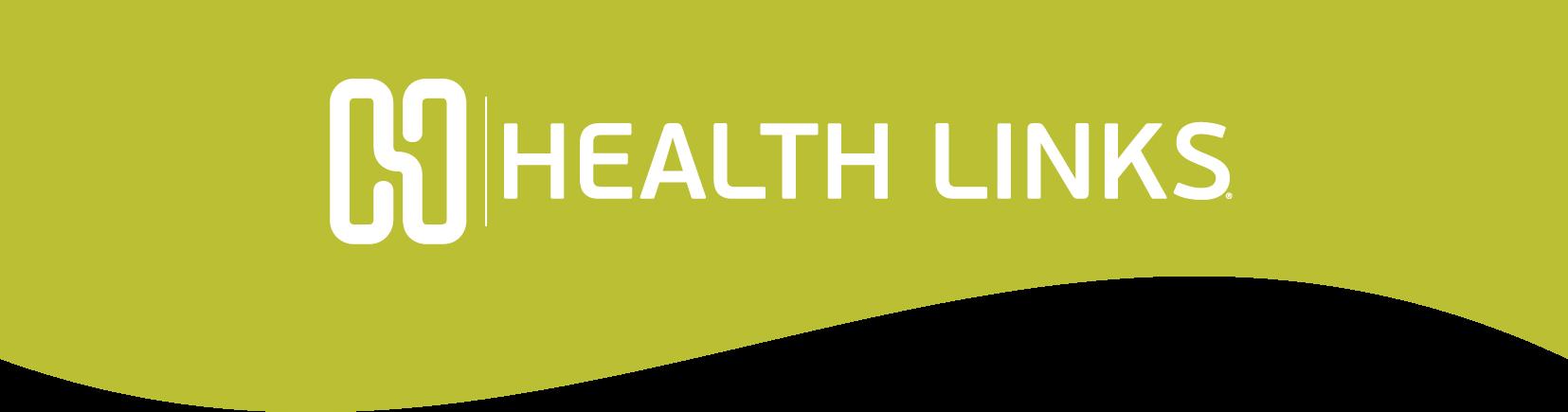 Health Links™