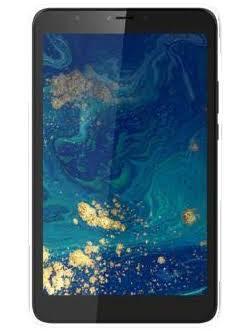 Advan Tab 8001 Android Tablet [8 Inch/ 3GB/ 16GB]