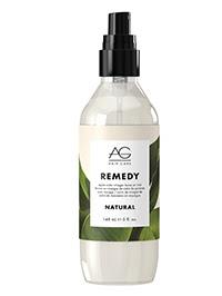 AG Hair Remedy Img