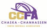 Chaska Chanhassen Football Association, Football