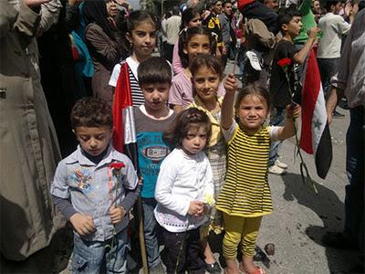 syria01_400