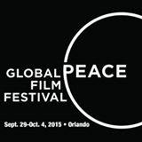 GPFF logo