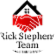 Profile picture for Rick Stephens Team