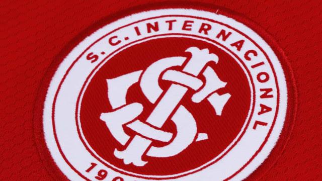 Com golaços, Inter massacra Olimpia e alcança sua maior goleada na Libertadores