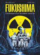 Fukushima                                                   websynradio 2021