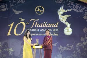 500x300_Thailand Tourism Awards 2015_Hall of fame_Six Senses Spa Samui