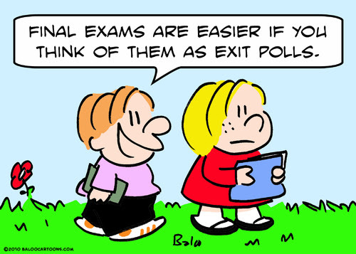 final_exams_school_exit_polls_884885.jpg