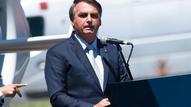 Bolsonaro vetou candidato à reitoria da UFSCar por ligação com PT