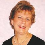 Nancy Boyles