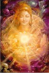 Divine-Feminine-Logo