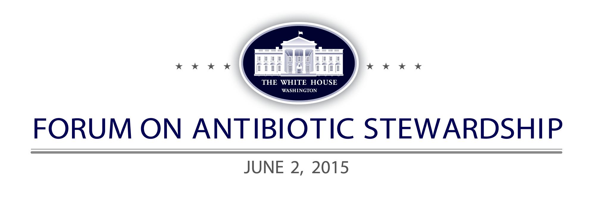 White House forum