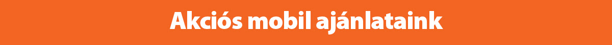 mobil kiegészítő kupon