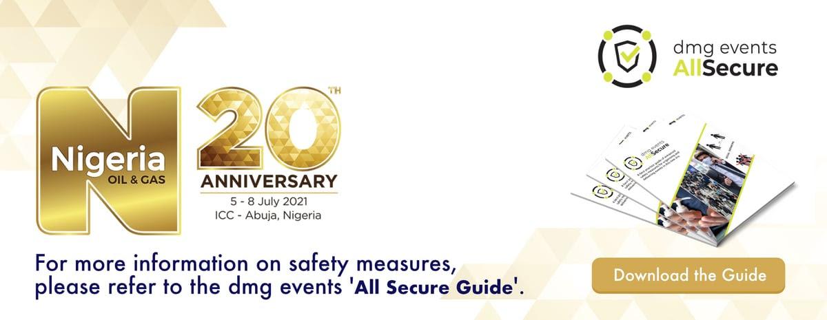 NOG21 All Secure Brochure