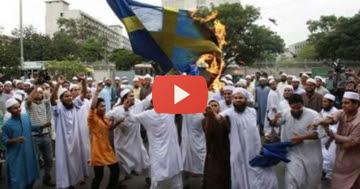 Islam-sweden-surrender-email