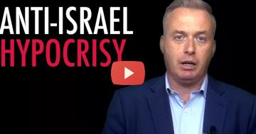 antiIsrael-hypocrisy-email