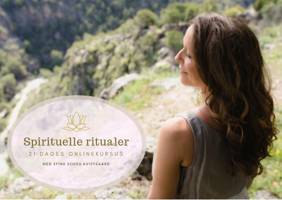Spirituelle ritualer - 21-dages onlinekursus.png