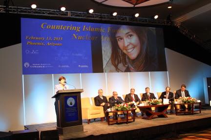 Countering Islamic Fundamentalism | Symposium