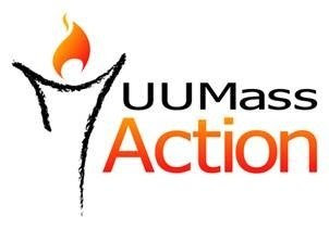 Image result for uu mass action