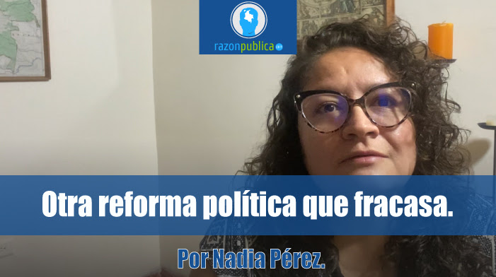 portada-Otra-reforma-politica-que-fracasa