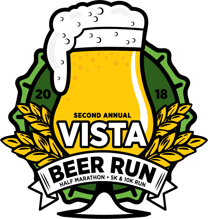Vista Beer Run @ Vista Beer Run | Vista | California | United States