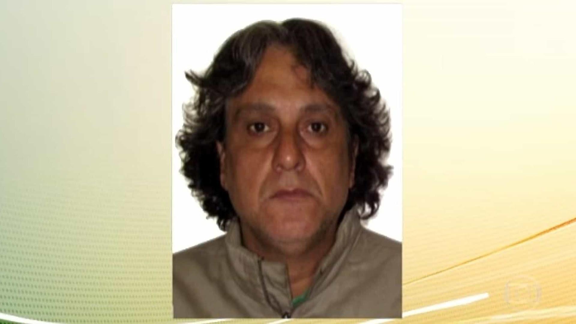 Polícia diz que se enganou e não prendeu o assassino do ator Rafael Miguel