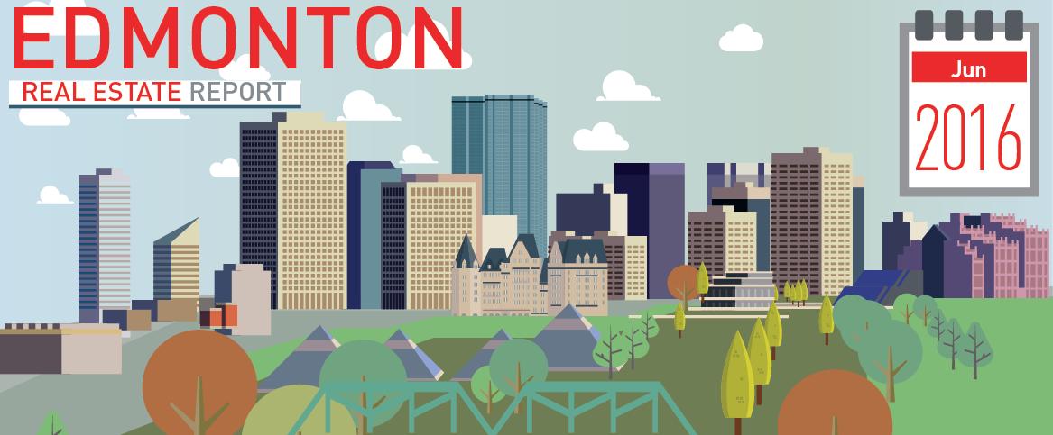 Edmonton Jun 2016
